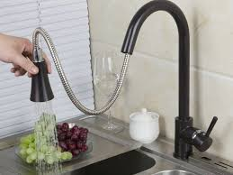 8 Kitchen Faucet Sink U0026 Faucet Contemporary Kitchen Sink Faucet Best Contemporary