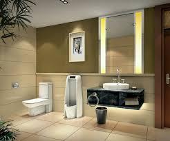 cute latest bathroom designs on bathroom with latest design 21