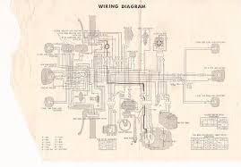 xl 250 wiring diagram similiar honda xl wiring diagram keywords