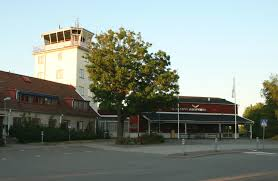 Kalmar Airport