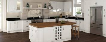 Kitchen Design Traditional by Traditional Kitchens Edinburgh Oak Kitchens Edinburgh Shaker
