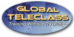 Global Teleclass