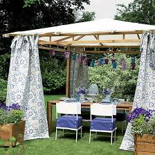 party decoration ideas in garden artdreamshome artdreamshome