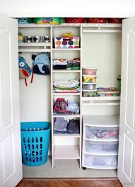 kids organization how to organize your entire house house mix