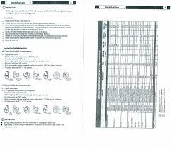 lexus es330 wiring diagram 2004 lexus es330 radio wiring diagram