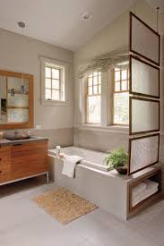 Powder Room In French 65 Calming Bathroom Retreats Southern Living