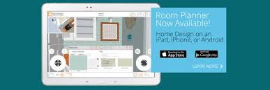 Easy Floor Plan Software Mac by Room Planner Home Design Software App By Chief Architect