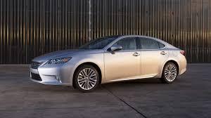 lexus escondido oil change coupons used 2013 lexus es 350 base sedan review u0026 ratings edmunds