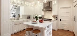 Modern Luxury Kitchen Designs by Top 10 Luxury Kitchen Design Trends Of 2015