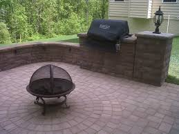 Brick Paver Patterns For Patios by Maryland Patio Contractor North American Deck And Patio