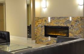 50 Electric Fireplace by Dimplex Synergy 50 In Electric Fireplace Blf50