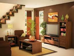 Drawing Room Interior Design by Exposed Brick Walls Into Interior Youtube Idolza