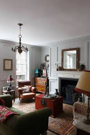 Drawing Room Interior Design by Best 25 English Living Rooms Ideas On Pinterest Ralph Lauren