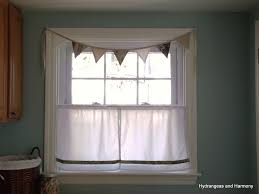 simple small window treatments ideas window treatment best ideas