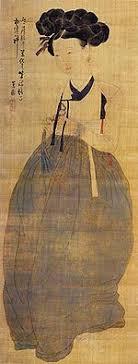 Pictura din timpul dinastiei Joseon Images?q=tbn:ANd9GcQY8c_DTJeyURdBbzvFw2ECPPLIyAEfXifzm5CCiV1Q7hC9h4f3Tw
