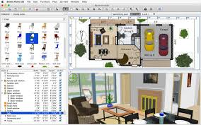 Home Design 3d Ipad Balcony 13 Best Floor Plan Apps For Android U0026 Ios Free Apps For Android