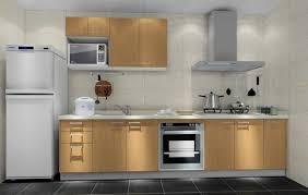 Kitchen Design Software Download 28 Free 3d Kitchen Design Kitchen Design Software Free