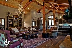 barn rustic home floor plans trend home design and decor rustic