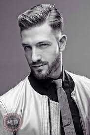105 best haircut images on pinterest hairstyles men u0027s haircuts