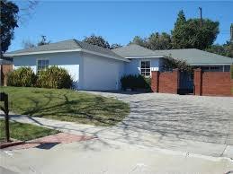 Backyard Grill Fdl by 26723 Fond Du Lac Rd Rancho Palos Verdes Ca 90275 Mls
