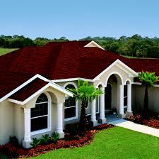 download roof design solidaria garden