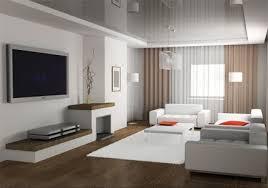 Home Designer Furniture Idfabriekcom - Home designer furniture