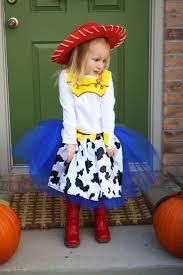 care bear halloween costumes 45 best diy halloween group costume ideas 2017 images on pinterest