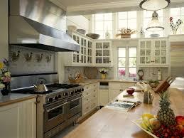 kitchen pretty classic kitchen design ideas with marble floor