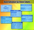 AUTEL MAXISCAN MS509 OBD2 EOBD Diagnostic Code Reader | eBay