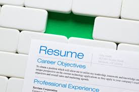 Best Resume Font Style And Size by How Many Pages Should A Resume Be