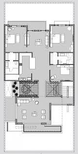 hacienda house plans with center courtyard shed atrium home