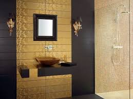 designs excellent bathroom wall tile ideas photos 6 bathroom
