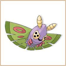 Les Pokémons et les animaux Images?q=tbn:ANd9GcQYFlV2GjMXCw45-iEv7BB_lX7Zm5XTgNyNTYhCiRZIkByLJ9gN&t=1