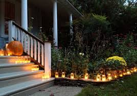 decorating for halloween wendy nielsen how to decorate your front
