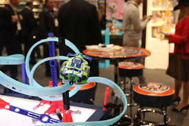 the best toys of toy fair 2016