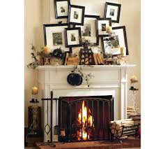 Home Interior Picture Frames by Living Room Living Room Awesome Home Interior Design With White
