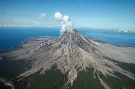 Volcán Cleveland erupción Images?q=tbn:ANd9GcQYHYtQaatsb7qIwzLShW4V12TuAJvYuLJwhtv8zOrWB8Qs4YE0
