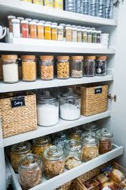Glass Kitchen Canisters Airtight by Best 25 Kitchen Storage Jars Ideas On Pinterest Kitchen