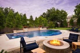 Brilliant Best Backyard Design Ideas With Worthy Images Throughout - Contemporary backyard design ideas