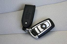 type of battery for lexus key fob bmw key replace your bmw keys 888 374 4705