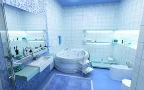 46 design bathrooms bathroom shower design ideas best home