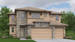 sintino floor plan in legacy trails calatlantic homes