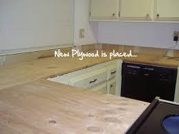 granite countertop under cabinet kitchen cd clock radio yeo lab