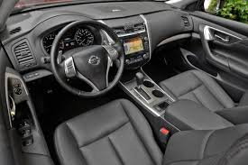 nissan altima coupe in snow 2013 nissan altima warning reviews top 10 problems you must know