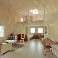 best home design for small house contemporary decorating design