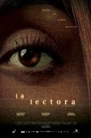 La lectora (2012) [Latino]