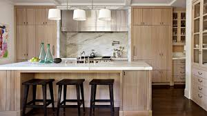 Kitchen Cabinet Wood Types Kitchen Wood Kitchen Cabinets With Regard To Trendy Homemade