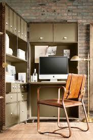 Desk Armoire Restoration Hardware Desk Trunk Best Home Furniture Decoration