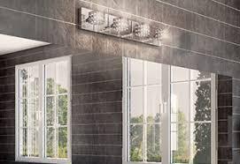 Costco Bathroom Vanity by Lighting Costco