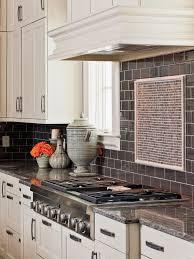 Kitchen Backsplash Options Kitchen Best 25 Glass Tile Kitchen Backsplash Ideas On Pinterest